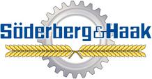 Söderberg & Haak | Lantbruk och Entreprenad